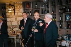 Реч на управителя на СОД- Варна
